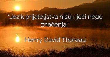 Izreke o prijateljstvu - Page 31 Henry-david-thoreau1-375x195