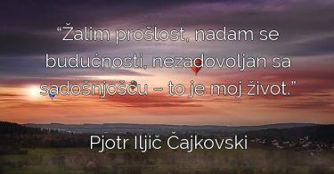 najljepši citati o životu citati o životu – Glas.ba najljepši citati o životu