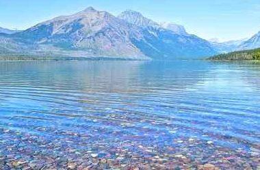 sareni-kamencici-mcdonald-jezero