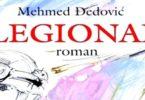 mehmed-djedovic-legionar