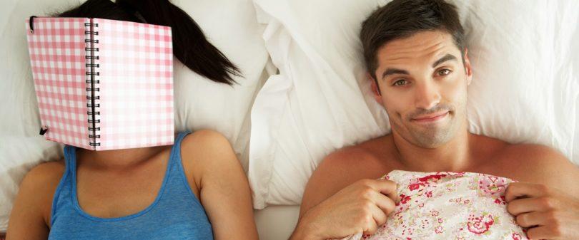 ženski slavni seks videozapisi hipnoza komični porno