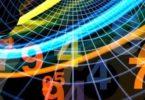 numerology-image