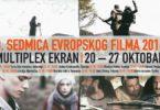 plakat-sedmica-evropskog-filma-arhiva
