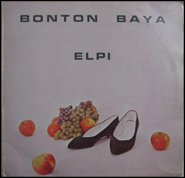 Gramofonske ploče Bonton-Baya-600x580