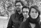 On Tour trio iz Beograda