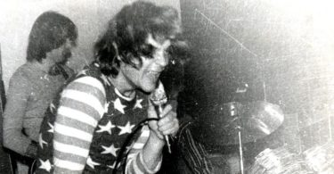 Indexi live, 1972