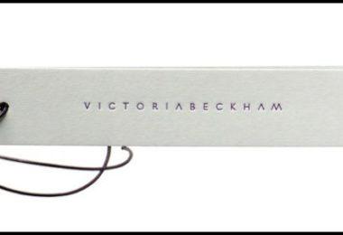 Saša Vidaković, logo Victoria