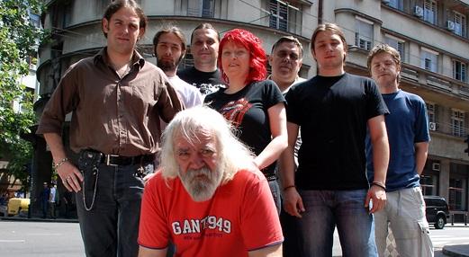 Radio 202 Ekipa-Demo-Mastersa