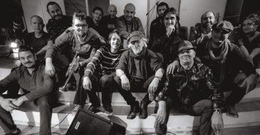Jam With Friends_ekipa u Pavatorri studiju
