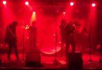 Moskau Band