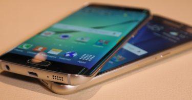 Samsung-Galaxy S8