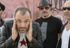 Trovači, punk rock reggae grupa