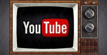 You Tube TV