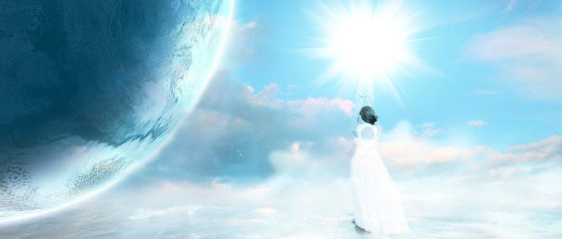 angel - anđeo