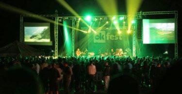 ok_fest_koncert