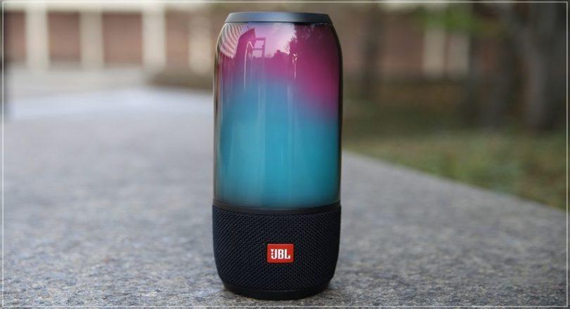 JBL Pulse-3
