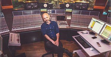 Mile Kekin, studio