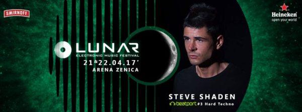 Lunar 2017 _ Steve Shaden