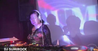 Sumiko, DJ Sumirock