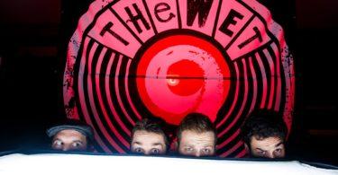 TheWet