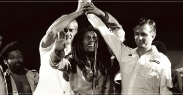 bob-marley-one-love-peace-concert-1978
