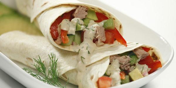tortilje-s-preljevom-od-tuna-namaza-