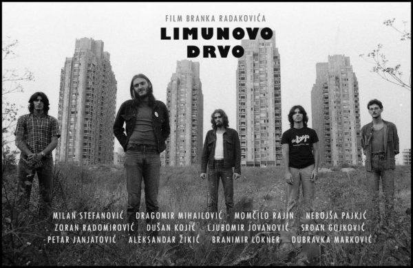 Doku film Limunovo drvo