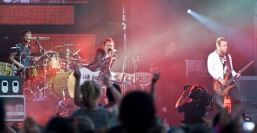 Muse_melbourne28012010
