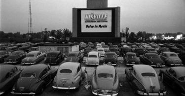 Nisville-Drive-in-Movie