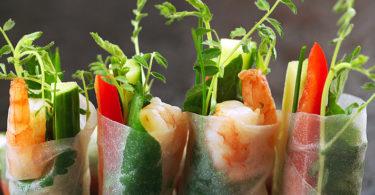Proljetna-kuhinja
