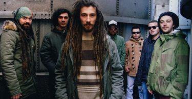 conquering-lion-dub-reggae-crossover-