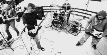 grefran - studio