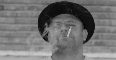 pušenje cigareta