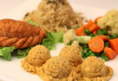 vegetarijanski-menu