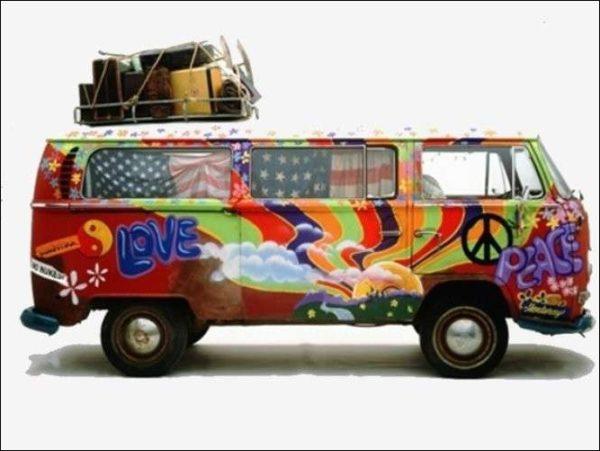 volkswagen-bulli-hippie