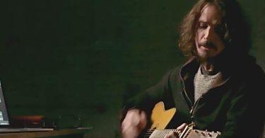 Chris Cornell, YouTube