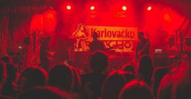 Karlovačko-RockOff