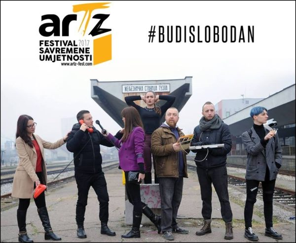 arTz-production-team-Budi slobodan