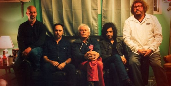 guided-by-voices