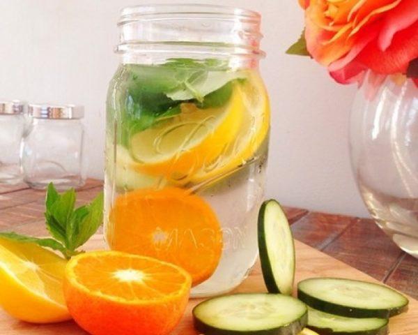 napitak-naranca-krastavac