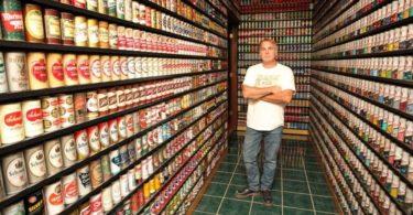 pivska kolekcija