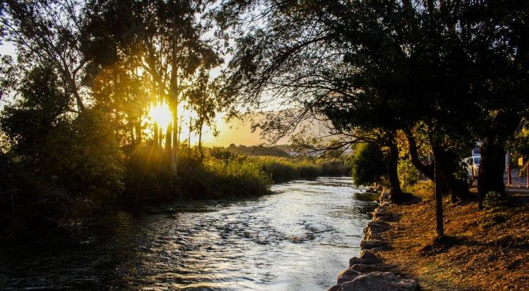 rijeke-voda