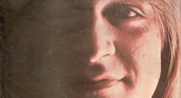Goran Kovačević, portret