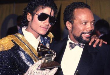 Quincy-Jones-Michael-Jackson-billboard