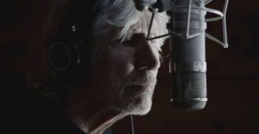 Roger Waters, You Tube