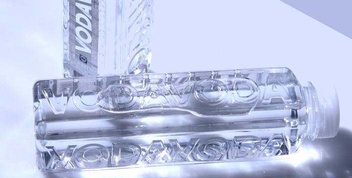 Voda Voda