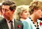 Diana documentary