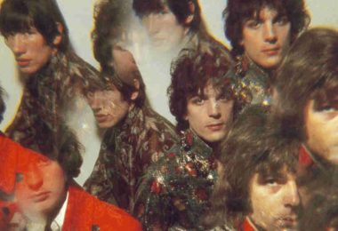 Pink_Floyd.The Piper
