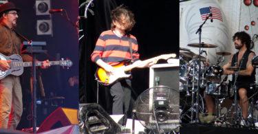 Primus_2011