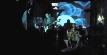 Zlatan Hadzifejzovic live
